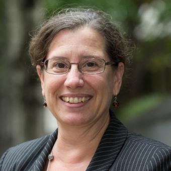 Michele Masucci